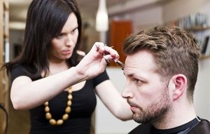 Groom Beauty Tips to look handsome in Wedding