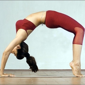 Yoga Stomach Exercises to Reduce Belly Fat