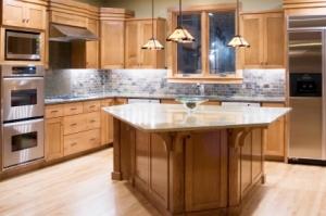 Kitchen Remodeling Budget Guide