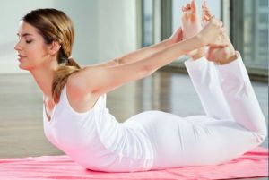 best yoga poses for better digestion  lifestyle tweets