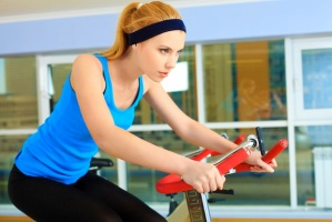 benefits of indoor cycling easy weight loss