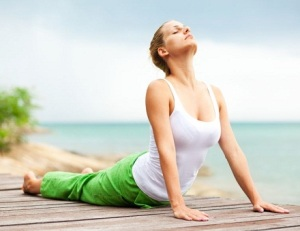 best yoga and natural treatment for headaches  lifestyle