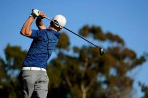 Exercises For Improve Your Golf Swing
