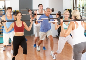 Best Weightlifting Exercises For Seniors