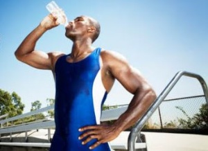 Protein Supplements For Strength Training