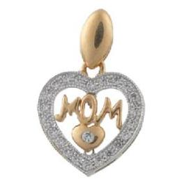 Top 5 Mother's Day Jewelry Gift Ideas