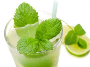 Best Summer Drink Recipes For Health
