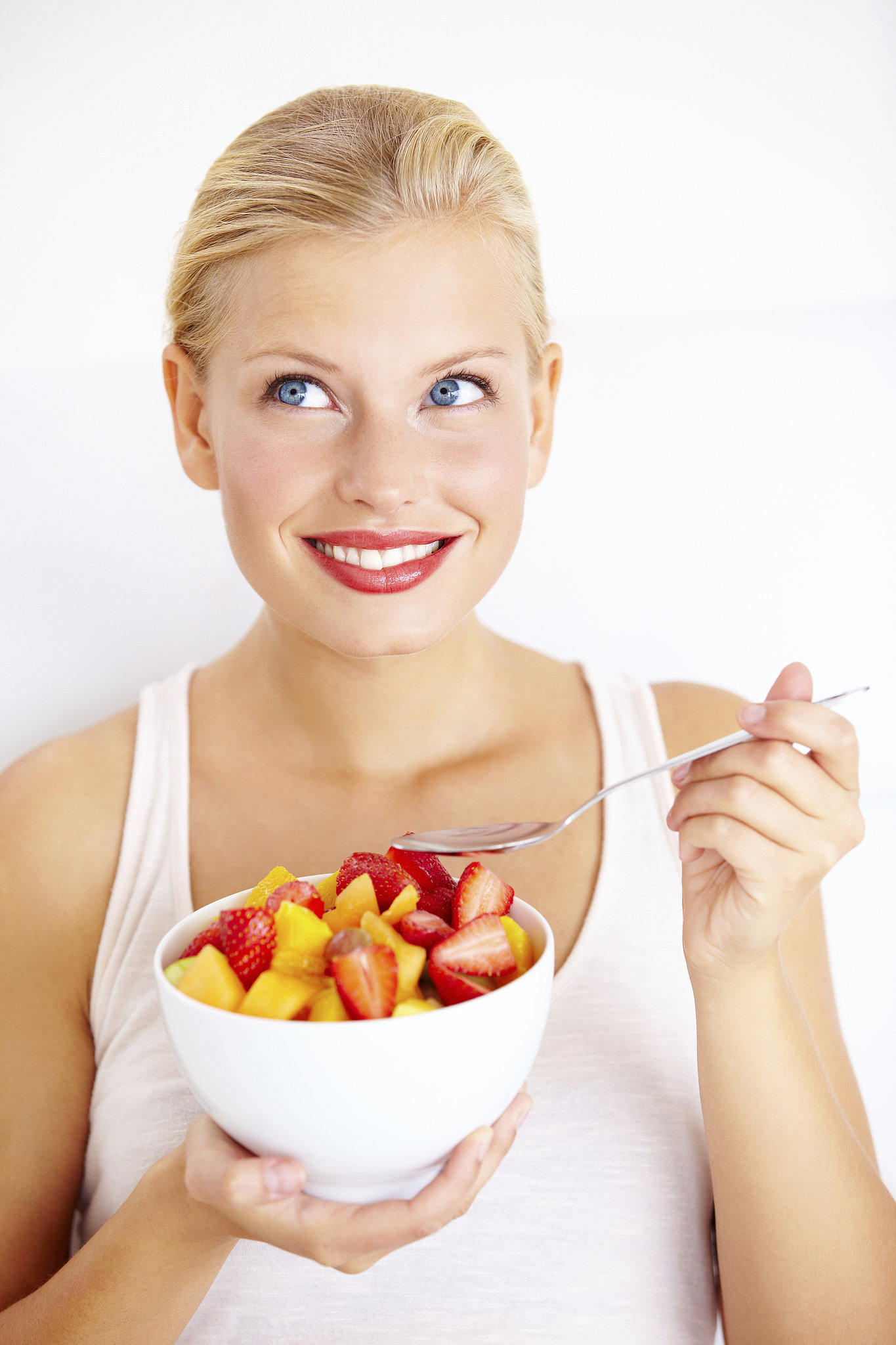 Breakfast Ideas For Fast Weight Loss