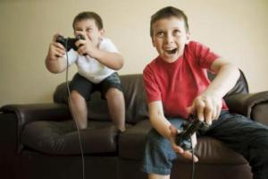 Educational Video Games For Kids