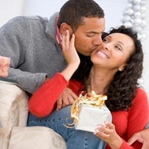 5 Amazing Christmas Gift Ideas for Girlfriend