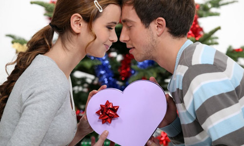 DIY Christmas Gifts for Your Boyfriend