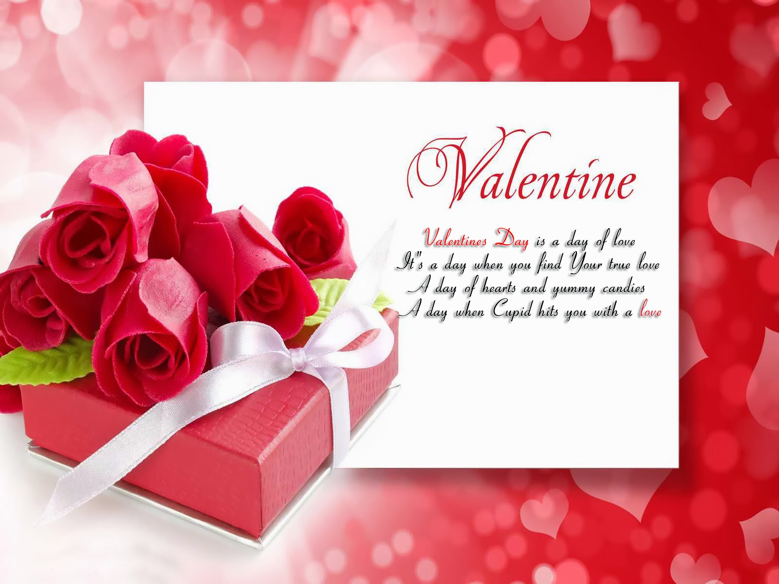 Romantic valentine gifts for your boyfriend 2015 for What is the best gift for valentine