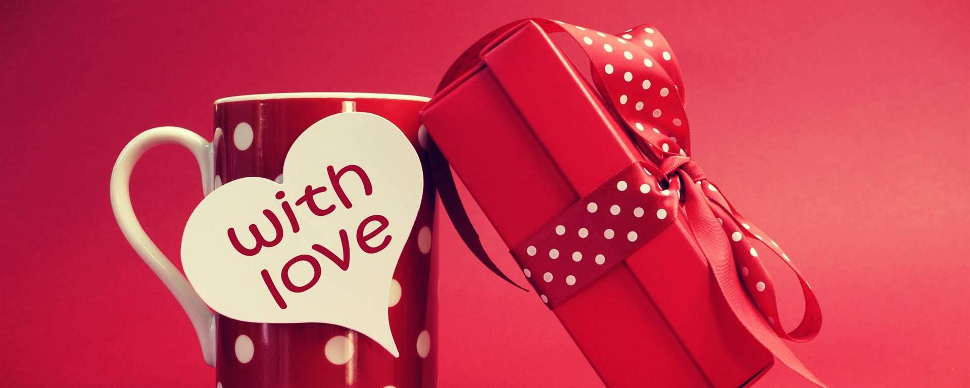 Valentines Day Gifts For Boyfriend 2015 – lifestyle tweets