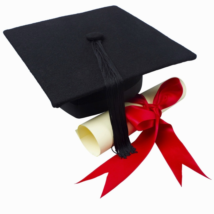 Best College Graduation Gift Ideas for Him