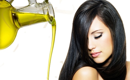 Sesame Seed Oil for Hair Growth