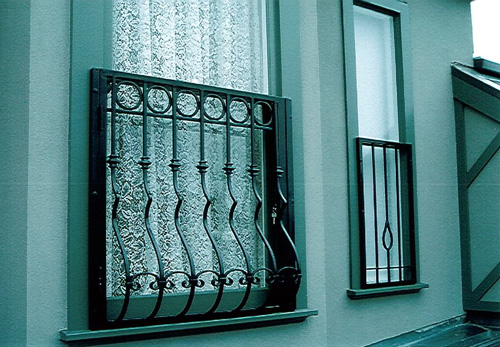 How to choose a proper window grill designs lifestyle tweets for 2016 window design