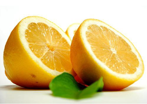 Health Benefits of the Lemonade Diet